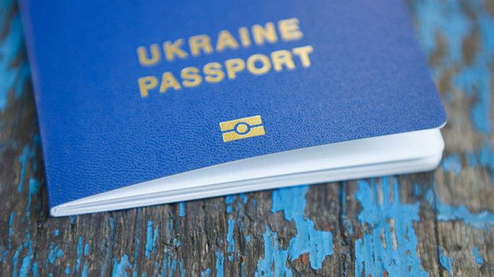 Словакия открылась для вакцинированных украинцев – Кулеба