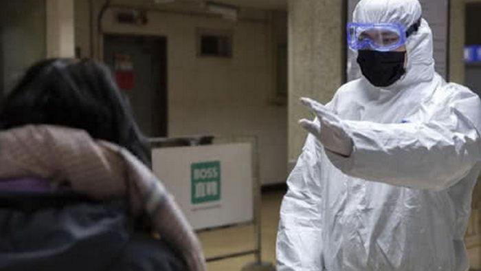Новая угроза: ВОЗ зафиксировала штамм коронавируса Лямбда более чем в 30 странах