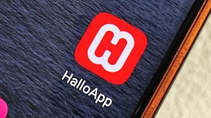Facebook уже боится. Бывшие сотрудники WhatsApp запустили социальную сеть HalloApp