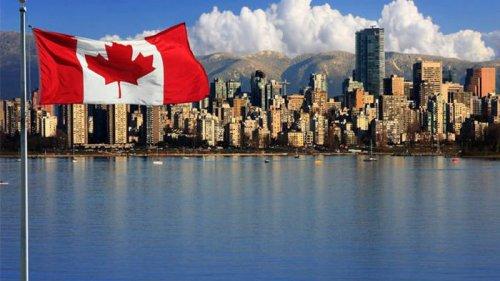 Канада назвала дату открытия границ для всех вакцинированных