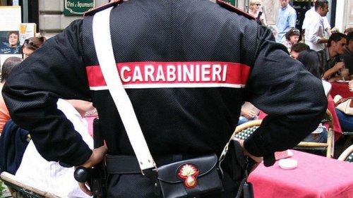 В Италии сотрудник мэрии застрелил мигранта