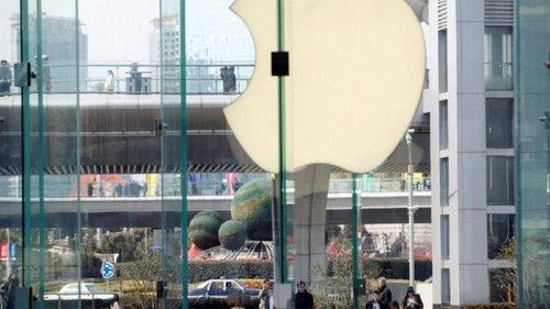 Apple откладывает возвращение работников в офис из-за всплеска коронавируса