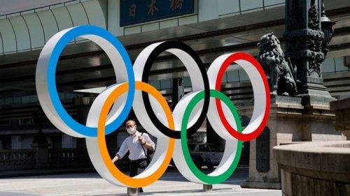 МОК признал шесть международных спортивных федераций