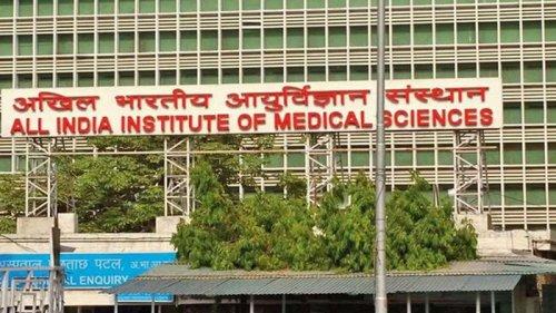 СМИ узнали о первом случае смерти человека от птичьего гриппа в Индии