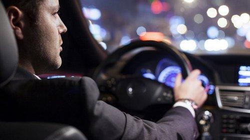 Официально. Украина и Италия продлили признание водительских прав
