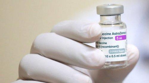 Вакцины AstraZeneca и Pfizer высокоэффективны против
