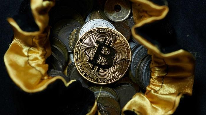 $4 млн за один биткоин. Группа экспертов рассказала о будущем криптовалют
