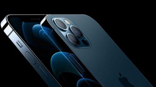 Ремонт iPhone в Одессе от компании Fixer