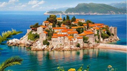 В Черногории ужесточили карантин