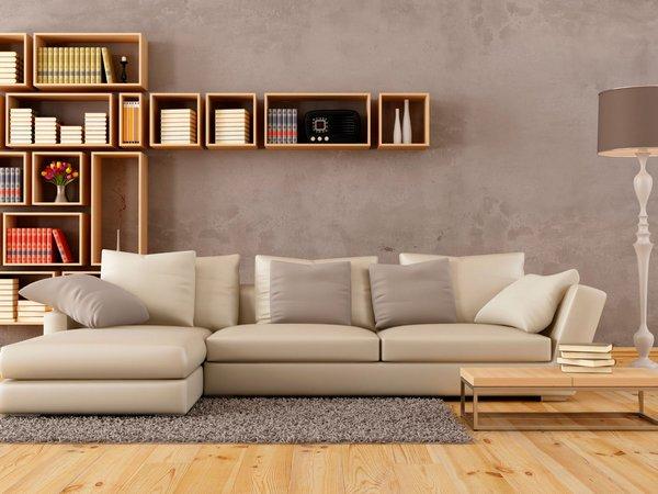 Выбираем диван: важные аспекты