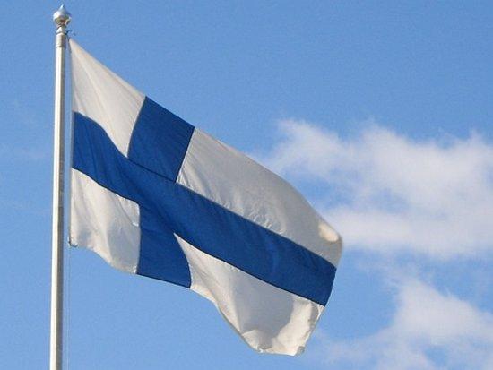 Финляндия намерена возобновить торговые контакты с РФ