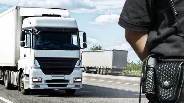 Сопровождение и охрана грузов: помощь от профессионалов