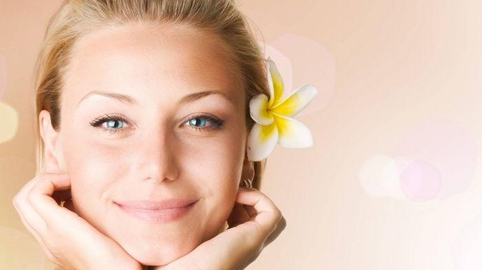Ответы на самые популярные вопросы по уходу за кожей лица