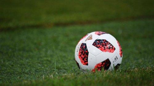 Бучанский чемпионат по футболу 2021: краткий обзор