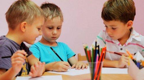 Школьные товары: как сделать правильный выбор