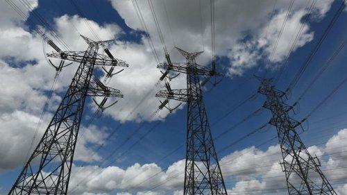 Вопрос тарифов на электроэнергию решат на СНБО