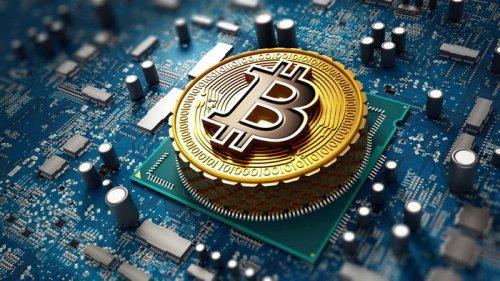 Китай запретит хранение биткоина? Криптомиллиардер советует майнерам продавать оборудование