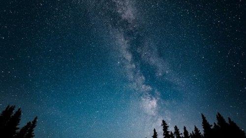 Земле угрожает большое количество астероидов - ООН