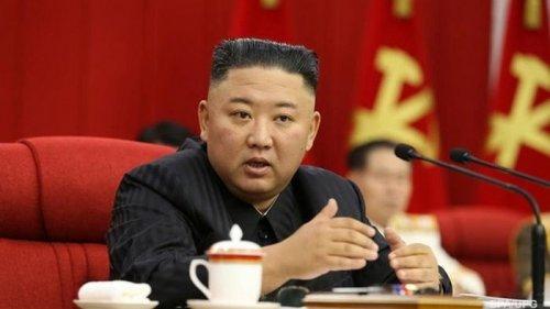 Северная и Южная Кореи ведут переговоры о проведении саммита