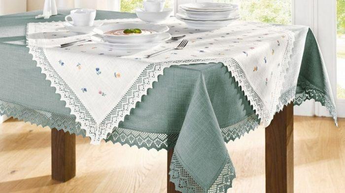 Интернет-магазин постельного белья «Подушка»: тут можно купить скатерть и другой текстиль