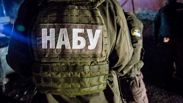 В Харькове на авиазаводе выявили хищение 30 млн гривен
