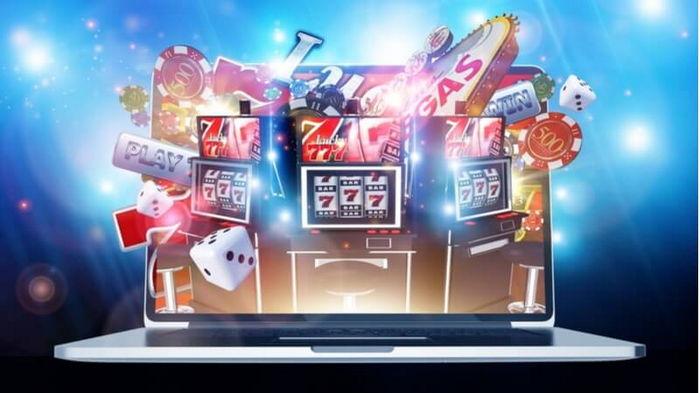Игровые автоматы бесплатно и без регистрации — выгодное предложение для гемблеров
