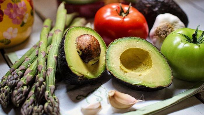 Биологи нашли связь между вегетарианством и депрессией