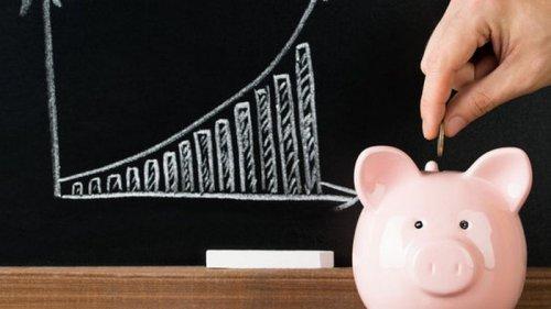В США бум сбережений: американцы скопили $3,7 трлн за год пандемии