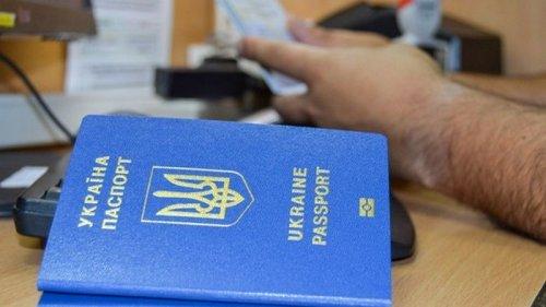 Канада стала реже отказывать в визах украинцам – посол