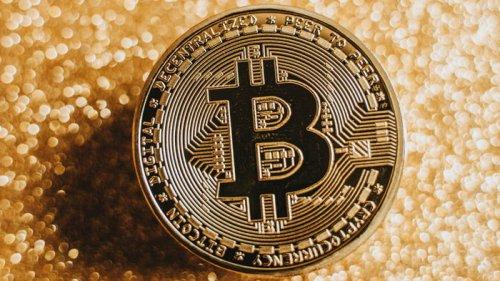 Невероятные $200 тыс. за монету. Эксперт прогнозирует новый максимум биткоина в этом году