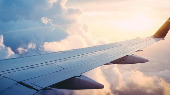 Ирак приостановил все пассажирские полеты в Беларусь