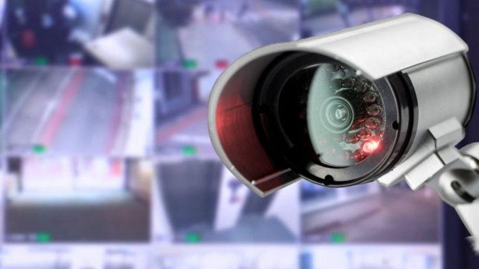 Камеры видеонаблюдения для дома и бизнеса
