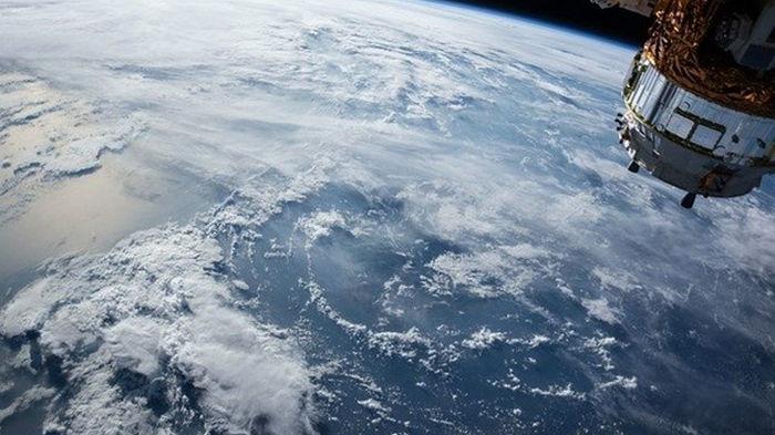 Украина планирует отправлять туристов в космос