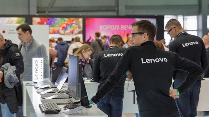 Крупнейший в мире производитель компьютеров вдвое увеличил прибыль: помогла удаленка