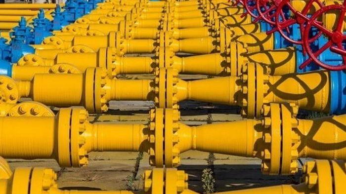Оператор ГТС: Водород пока не заменит транзит газа