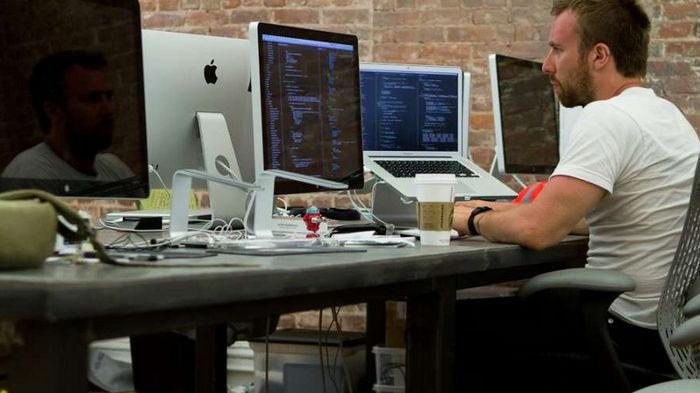 C++ разработчик: особенности профессии, обязанности специалистов