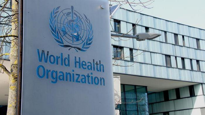 ВОЗ назвала постыдным вакцинное неравенство в мире