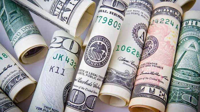 Как можно выгодно, удобно и доступно обменять средства в Харькове