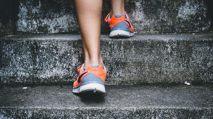 Ученые объяснили, какие упражнения значительно снижают риск онкологии
