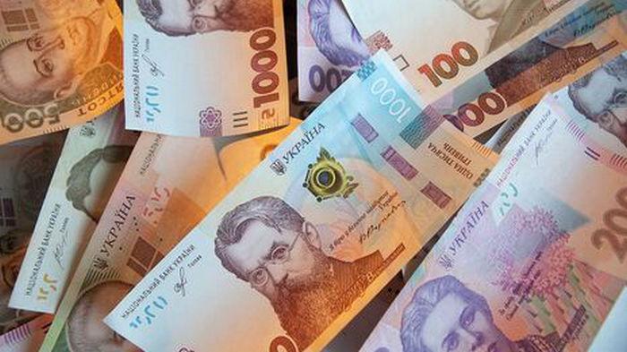 Курсы валют на 12 августа: гривна отступила от годичного максимума