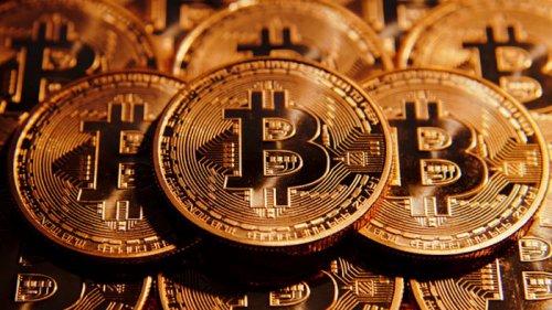 Эксперт рассказал, чем на самом деле обеспечен биткоин