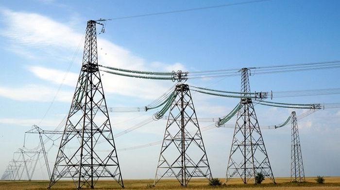 Названы сроки действия новых цен на электроэнергию