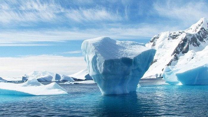 Планета станет более нестабильной по мере нагревания – ученые