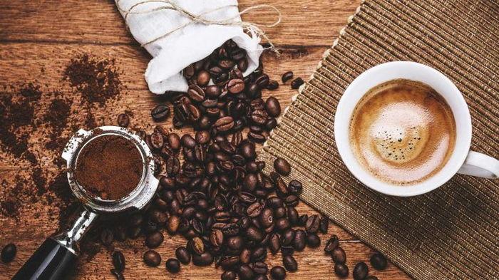 Особенности производства кофе Никарагуа