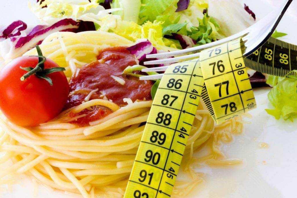 Что будет если есть макароны 3 раза в неделю: ответ ученых