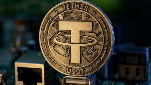 Известный трейдер назвал бесполезной криптовалюту, подкрепленную долларом
