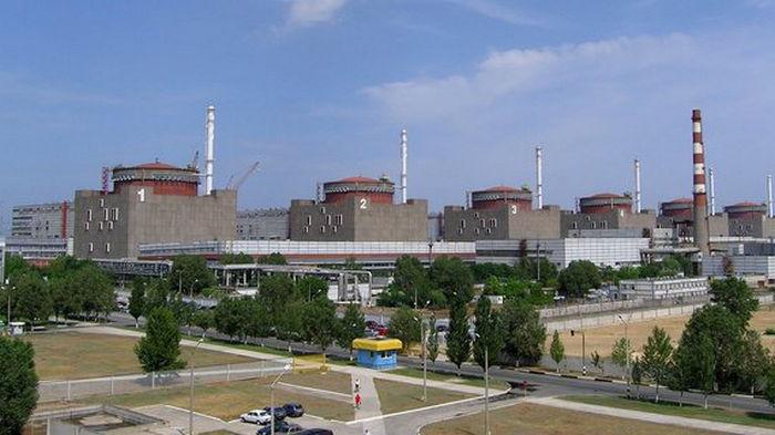1,5 млрд грн прибыли и 11 млрд инвестиций: Кабмин утвердил финплан Энергоатома на год