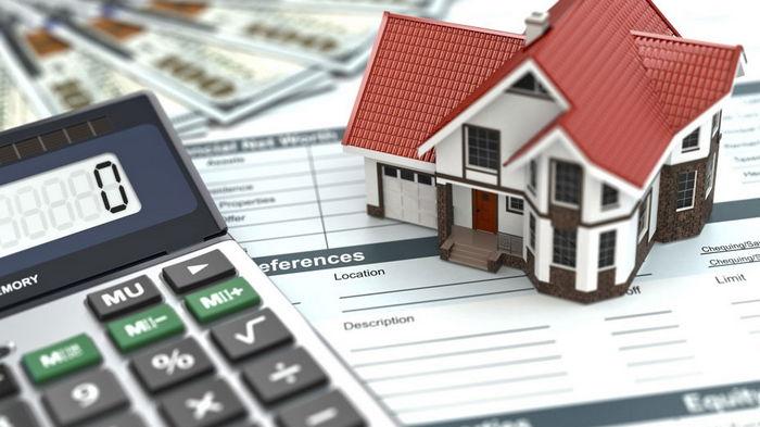 Какие факторы влияют на стоимость жилья
