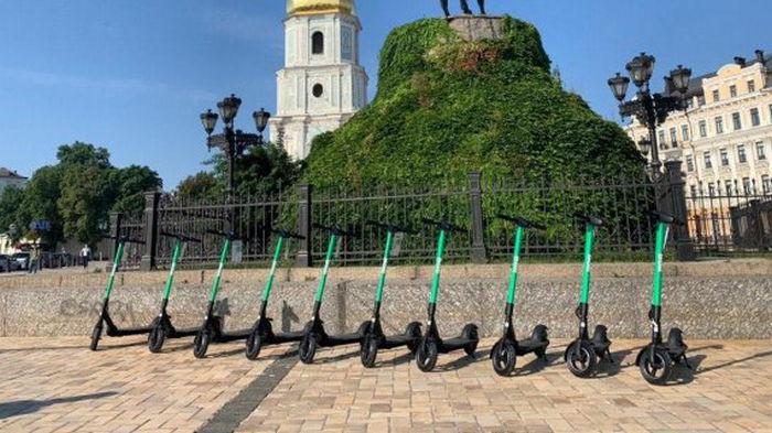 Киев занял второе место в мире по уровню развития шеринговой экономики – рейтинг