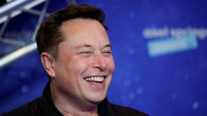 Маск вернул себе второе место в рейтинге миллиардеров Forbes